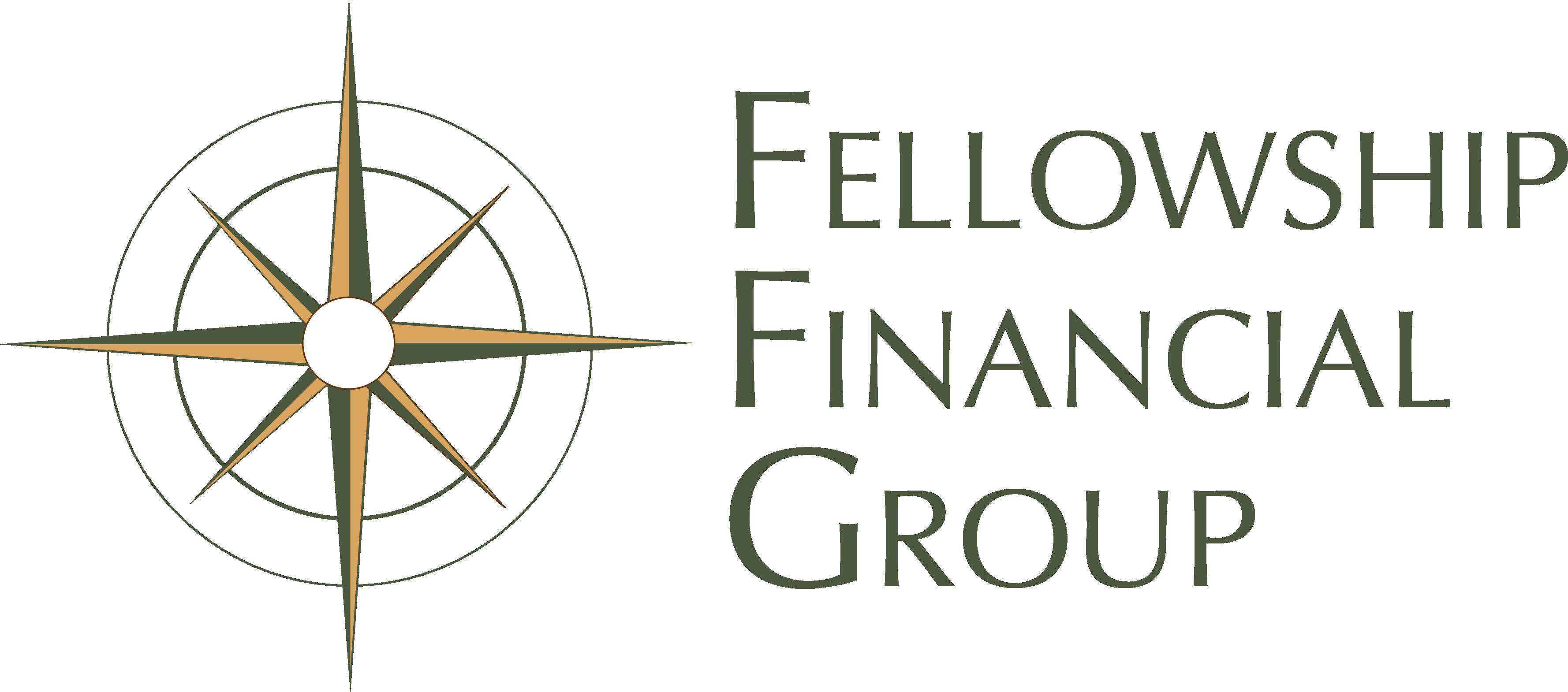 Fellowship Financial Group